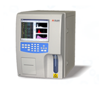 iCell-820 Auto Hematology Analyzer